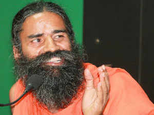 These days, Baba Ramdev's Patanjali units are often frequented by several investors and analysts to get some insights into how Patanjali works.