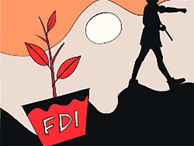 increasing the fdi limits in india economics essay Fdi limit different sectors india pdf 2017 - latest fdi limits in indian sectors 2017 download table,list ,name the sectors of india where 100% fdi limit.