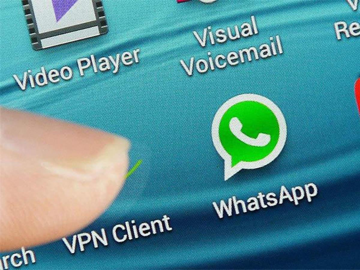 Nokia Symbian S60: Latest News & Videos, Photos about Nokia