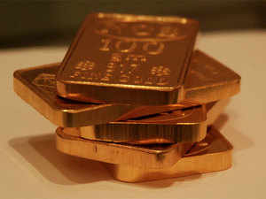 In the budget the government has hiked the excise duty on dore gold (impure gold) from 8% to 8.75% and excise duty from 9% to 9.5%.