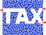 Thumbs up for rationalisation of taxes
