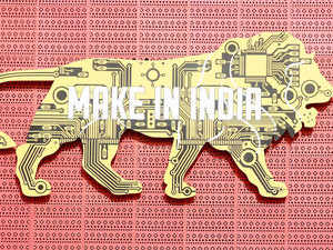 The revised Customs and excise duty rates would give cost benefits to key areas of Make in India drive such as IT hardware, capital goods, defence production and textiles, among others .