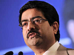 Kumar Mangalam Birla said that with a combination of fiscal prudence, rural and infrastructure push, tax and financial reforms, the Budget has set the stage for a great leap forward.
