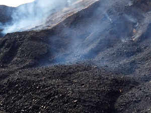 Coal consumers like Tata Steel opposed the increase in the cess, but analysts said the steps are in line with India's climate commitments.