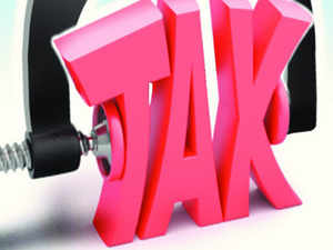 CBDT today said companies like Vodafone and Cairn Energy should promptly avail the one-time dispute resolution scheme.