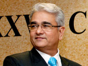 CAG Shashi Kant Sharma today called for aligning of accounting standards with the best global practices for better public financial management.
