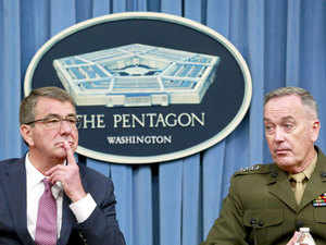 India could sign military logistics agreement with us in april the new delhi india and us could sign a key military logistics agreement as top officials from the two sides meet here in april to look at ways to deepen the platinumwayz