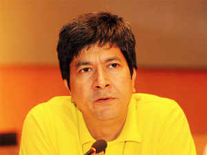 """CFO Rajiv Bansal termed initiatives like Ola Cafe and Ola Store as """"experiments"""", while the cab aggregation and wallet business will be critical."""