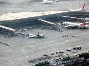 Mumbai International Airport's plan to shift local airlines to its new terminal T2 is stuck in confusion and conflict, with all low-fare carriers demanding that they continue to operate out of the older terminal.