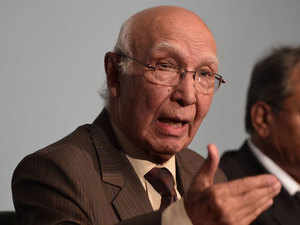 He said a Special Investigative Team (SIT) is scheduled to visit India to investigate the Pathankot terrorist attack and collect samples and evidences.