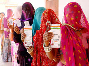 The Aadhaar Bill, 2016 proposed by FM Arun Jaitley is all set to make the Aadhaar number mandatory for availing subsidy benefits of any government scheme, contrary to SC rulings last year that make that voluntary.