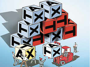 After a big infrastructure push in the budget, India is likely to clear the air on taxation of consortia, a structure used internationally to implement large infrastructure projects.