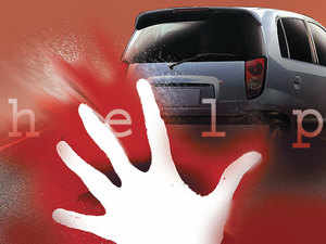 Toll Free National Helpline 1033 For Road Accident Services The