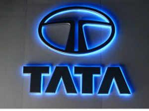 Tata Nano Logo