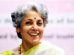 Indian scientists had even stored a vial of the pathogen, ICMR Director-General Soumya Swaminathan said.