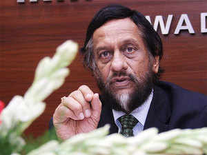 The Police have submitted that the call detail records (CDR) of phone used by Pachauri shows that he used to call and SMS the complainant at odd hours.