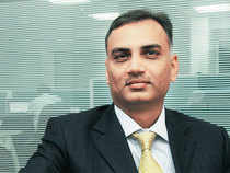 In an interview with Joel Rebello, the   Group Head-Investment Banking, HDFC Bank  spoke about the outlook for the market, and his division's future.