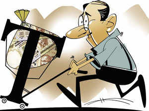 Some startups may try to shut shops and reregister as new ventures, to get benefits of a three year tax holiday period.