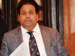 Senior Board official and IPL chairman Rajiv Shukla said foolproof security will be provided to all teams including Pakistan for the event starting March 8.