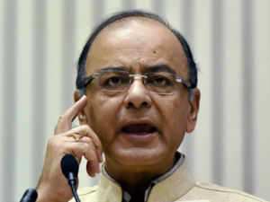In Budget 2016-17 presented by Arun Jaitley last month, the government has imposed two new cesses -- one related to farm and another for infrastructure.