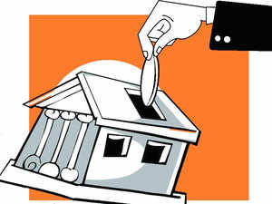 Major commercial banks including the country's biggest lender, State Bank of India, have increased bulk deposit rates in the past two months.