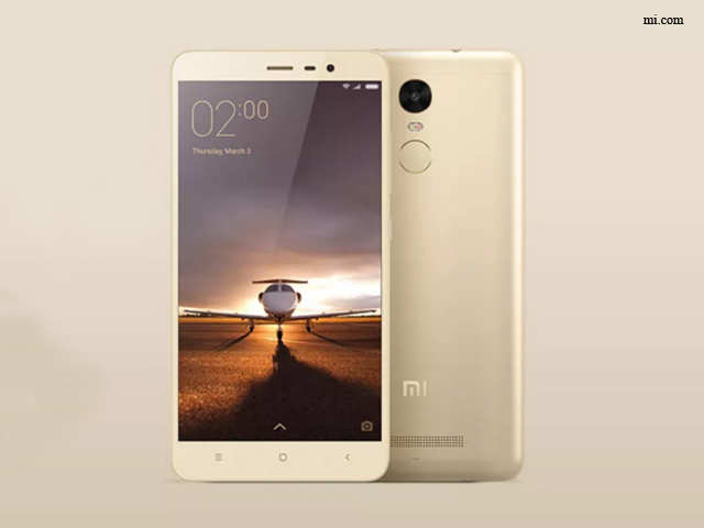 Major bug - Xiaomi Redmi Note 3 review: The ultimate budget phablet