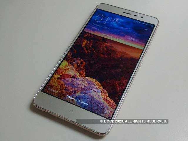 Comparison: Xiaomi Redmi Note 3 vs LeEco Le 1S, Huawei Honor 5X and