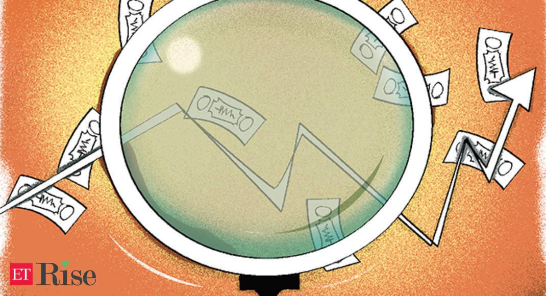 How To Draft An Effective Arbitration Agreement The Economic Times
