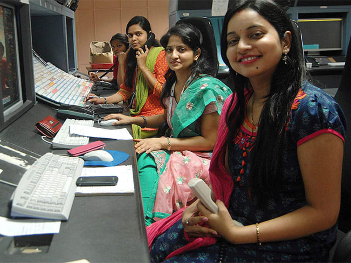 Canon India to expand woman workforce from 12% to 20% - The