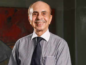 Adi Godrej is happy with the Budget proposals aimed at driving rural demand, but is concerned about excess regulations in India.