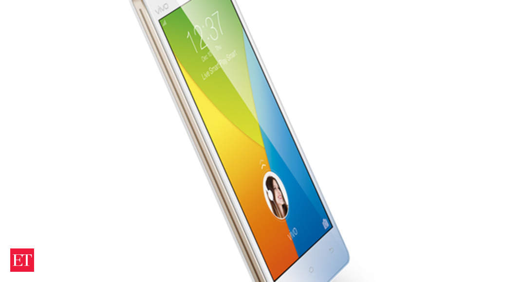 Vivo Y51L review: Good on looks, but not so much on