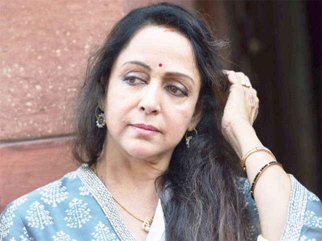 Really. very young image of hema malini nude share your