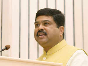 Dharmendra Pradhan Oil Minister would deliver the  inaugural address at the Conference on 10 March.
