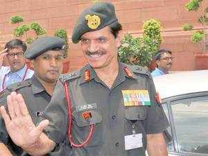 "Dalbir Singh said there is a need to collectively address the issues of ""mine menace"" and role of ""peacekeepers"" in maintaining harmony and stability in the affected nations."