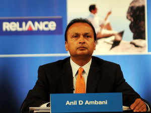 """""""The foray of Reliance into these areas will give added traction to the Indian government's Make in India and Skill India initiatives,"""" a senior official of the company said."""