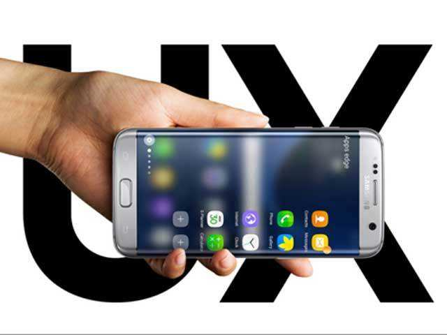 7 new features of Samsung Galaxy S7 and S7 edge that will blow your