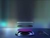 Dual-pixels