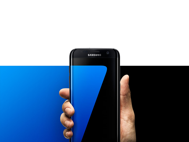 7 new innovations in Samsung Galaxy S7 and S7 edge that make it so