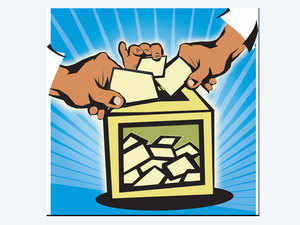 Meanwhile, the results of the Warangal, Khammam and Achampet local bodies polls came as a major shock to the opposition TDP as it drew a blank.