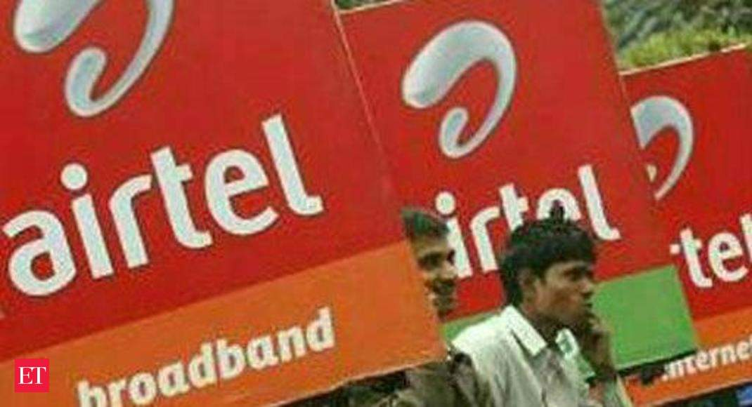 Bharti Airtel announces enhanced maternity benefits for