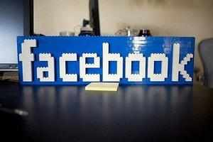 With Lite, Facebook aimed to cater to users who wanted to keep data consumption and usage to a bare minimum.