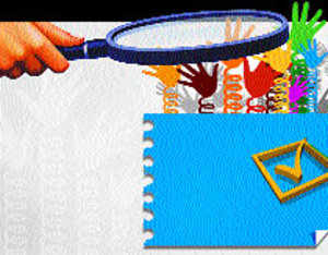 India's top 10 BPOs The rise of multinational IT in India Key facts on India's IT industry India 44 in IT competitiveness