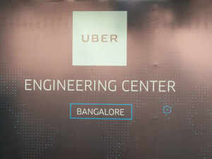With the opening of the new centre, Uber, which is present in 26 cities in India, looks to expand its services in its biggest market outside China and US.