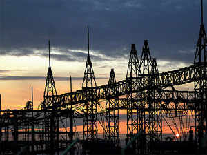 """The board of directors gave """"investment approval for augmentation of transformation capacity at Mainpuri and Sikar at an estimated cost of Rs 76.48 crore."""""""