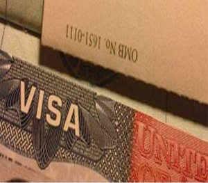 Visa forex calculator