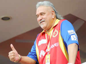 Some of India's biggest banks say they aren't solely to blame for not cracking down in time on Vijay Mallya, instead providing more credit to Kingfisher Airlines.