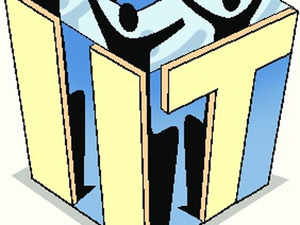 Thirteen of the 16 IITs are going to be part of this industry-academic collaboration, with IIT Madras taking the lead with 39 project proposals.