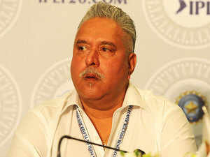 The primary responsibility of offering satisfactory replies to regulators in India especially Sebi will fall on Diageo which directly sealed the stakeholder agreement with Vijay Mallya.