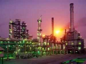 HPCL and GAIL India Ltd have shortlisted three sites in Andhra Pradesh for setting up a 15 million tons per annum refinery, Oil Minister Dharmendra Pradhan said.