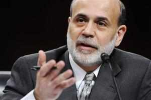 10 most trade-friendly economies Ben Bernanke: Face of the Fed  More on Financial crisis  Economies out of recession